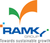 Ramky Group